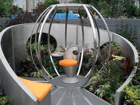 cool garden coool stuff