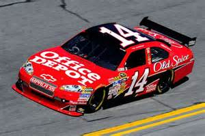 tony stewart new car pictures pdx retro 187 archive 187 race car driver turned 40 today