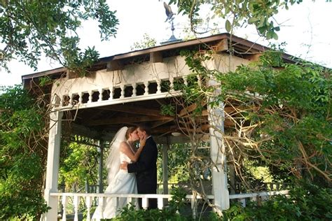 blisswood bed and breakfast texas wedding venues blisswood bed breakfast