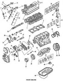 1991 mitsubishi mighty max parts mentor mitsubishi parts