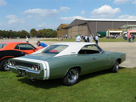 dodge 70 charger 70 dodge charger related keywords 70 dodge charger