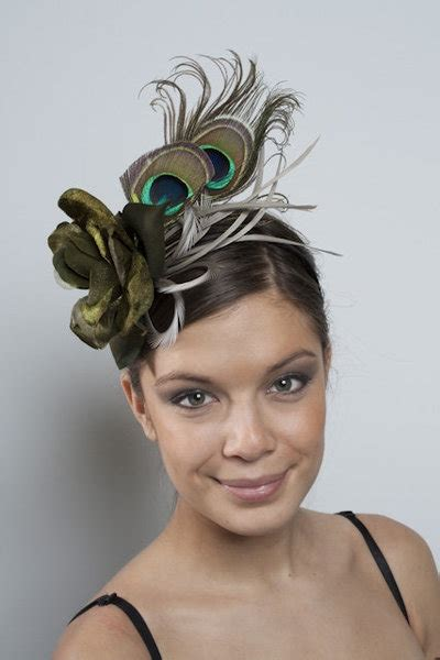 black red and gold peacock fascinator you fascinate me so pinter special holiday hair accessories makeup tips and fashion