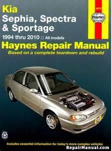 xezfbtxslsq kia sophia service manual