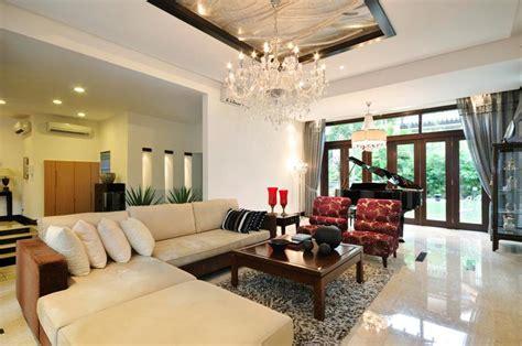 home interior design magazine malaysia pdi design interior design company in malaysia