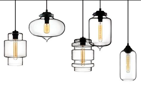 niche modern lighting pendants and chandeliers part 39 niche pendant light looks stunning in any setting