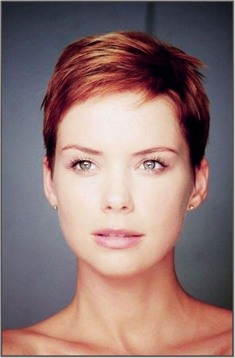 short hair cuts during chemo short hairstyles for women prior to chemo short