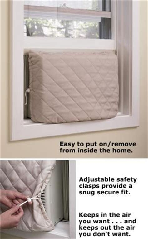 best way to heat a bedroom twin draft guard indoor air conditioner cover things to