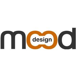 desain kartu nama arsitek jasa desain kartu nama brosur flyer x banner