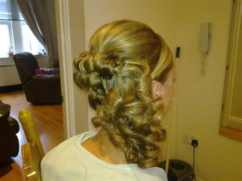 beautiful hairstyles home facebook
