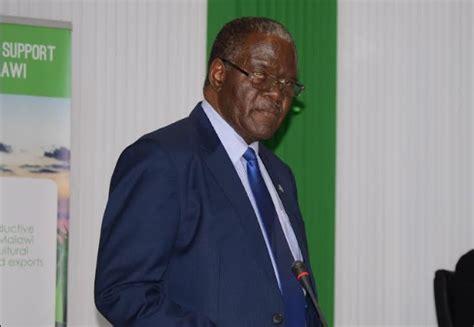 malawi cabinet mf cabinets