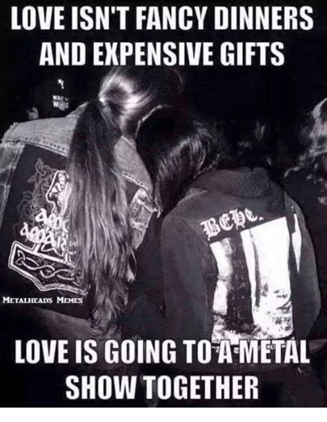 Metalhead Memes - metalhead meme www pixshark com images galleries with