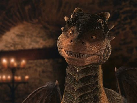 image screen drake in dragonheart by princevoldy jpg