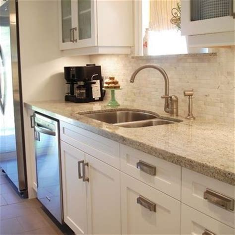 Kitchen Countertop Trends 2014 Kitchendesignideasnyc Kitchen Countertop Trends