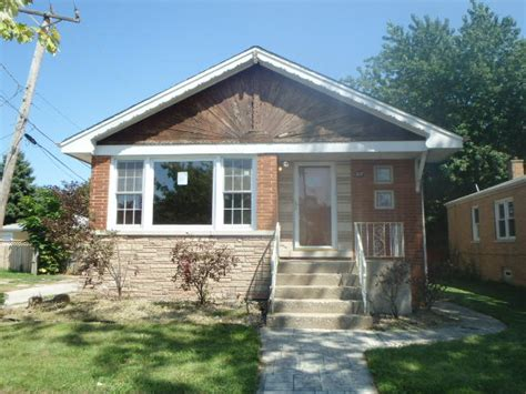 houses for sale in berwyn il 3207 e ave berwyn il 60402 reo property details reo properties and bank owned