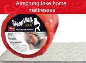 Where To Take Mattresses by Airsprung Beds Mattresses Duvets Go Argos