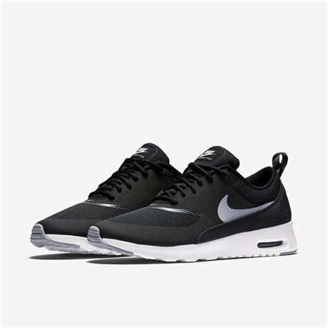 Nike Airmax Premium Quality nike airmax review nike airmax prices brands