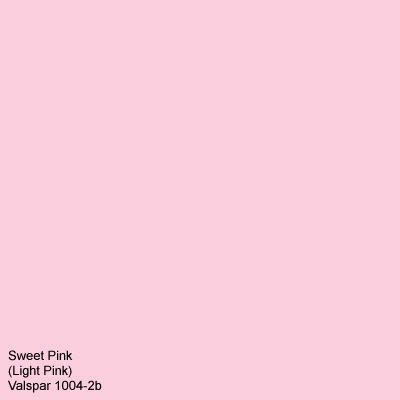 valspar light pink paint sle light pink paint sles