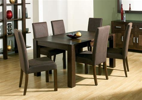 Dining Room Furniture Glasgow by Dining Room Furniture Glasgow Onyoustore