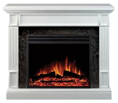 electric fireplace for sale by owner m 225 s de 1000 ideas sobre electric fireplaces for sale en