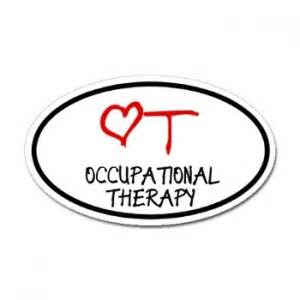 Infant Loss Gift Occupational Therapy Lauren A Condron Mot Otr L