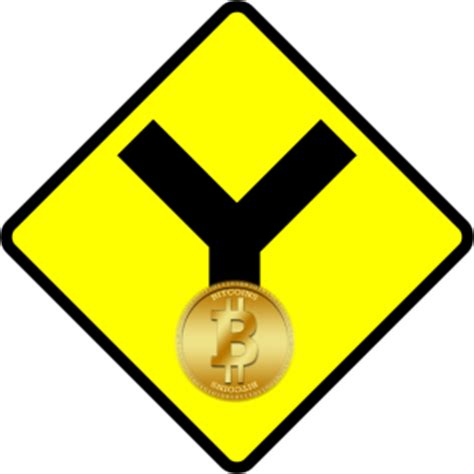 bitcoin hard fork f2pool statement indicates plan to hard fork 2mb bitcoin