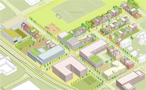 portland housing authority portland housing authority strategic vision plan utile architecture planning