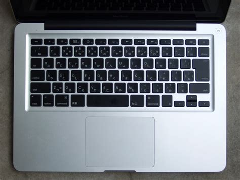 my keyboard layout won t work os refuses to change keyboard layout windows 8 1 windows 8