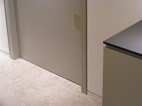schattenfuge trockenbau shadow gap door frame search shadow gaps