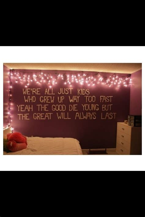 Bedroom Lyrics Cool 90 Bedroom Wall Lyrics Inspiration Of In