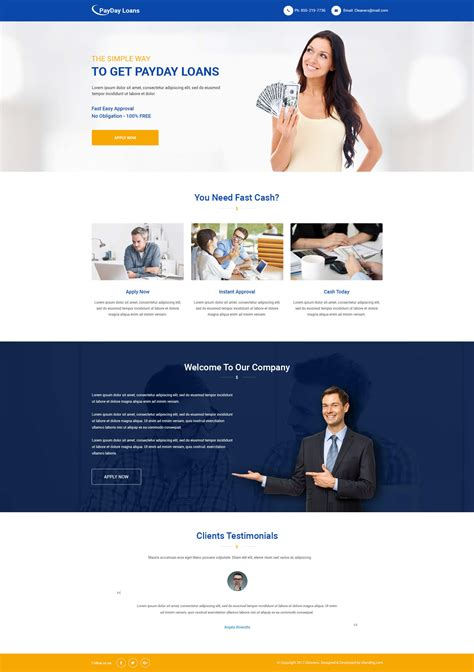 free capture page templates charming free capture page templates pictures inspiration