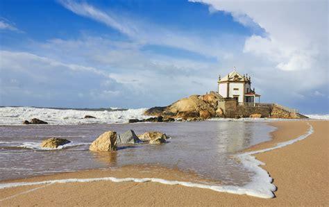 beaches in porto portugal best beaches in porto and gaia europe s best destinations