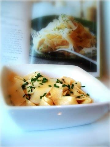 a feast for the eyes scallops gratin ina garten style a feast for the eyes dinner with ina garten quot tagliarelle