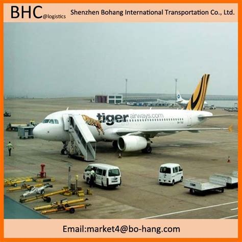 air freight express delivery from dongguan shenzhen ningbo guangzhou china to melbourne skype