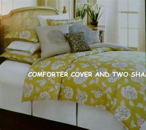 hillcrest comforter set hillcrest bedding comforter cover set hillcrest