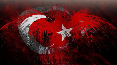 turk bayragi ve bozkurt t 252 rk bayrakları full hd t 252 rk bayrağı resimleri