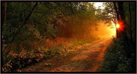 il cielo ha una porta sola significato introduzione a lumen fidei p alvise bellinato