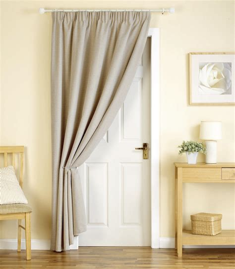 doorway curtain ideas door curtain for every home ideas 1 primitive home decor