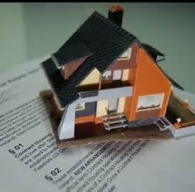 prestiti mediolanum prestiti ecco le proposte di mediolanum per mutui e