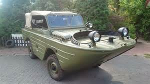 Hibious Jeep For Sale 1957 Russian Gaz 46 Maw Hibious Jeep For Sale By