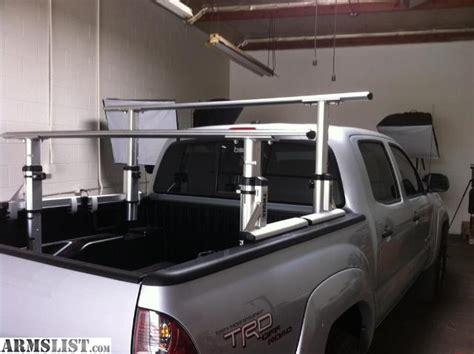 rei roof rack sale armslist for sale thule xsporte multi height aluminum
