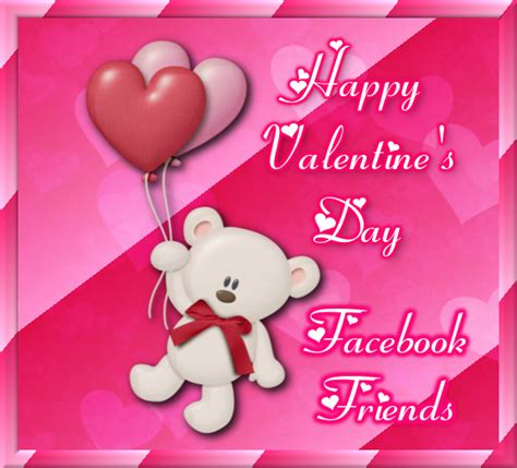 happy valentines friends happy s day friends pictures photos
