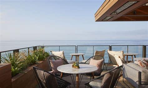 Soho House Malibu by