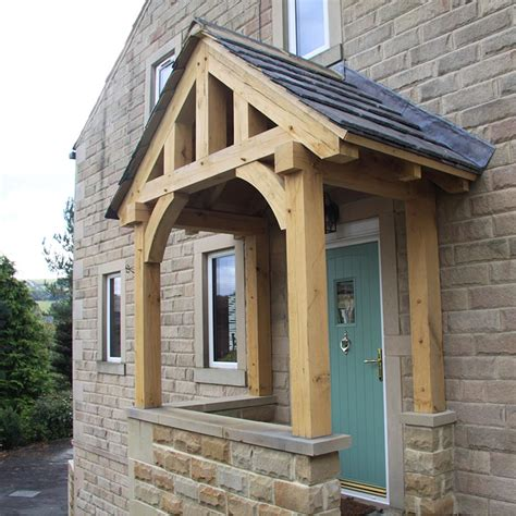 oak house design a gallery of oak porch designs call 0333 202 9329 for details
