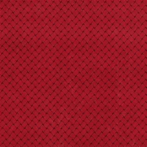 red drapery fabric solid red microfiber upholstery fabric by the yard