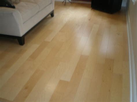 Hardwood Floor Liquidators Lumber Liquidators Engineered Wood Flooring