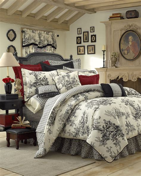 bedroom comforter sets with curtains bedding sets curtain bedspread comforter throw coverlet