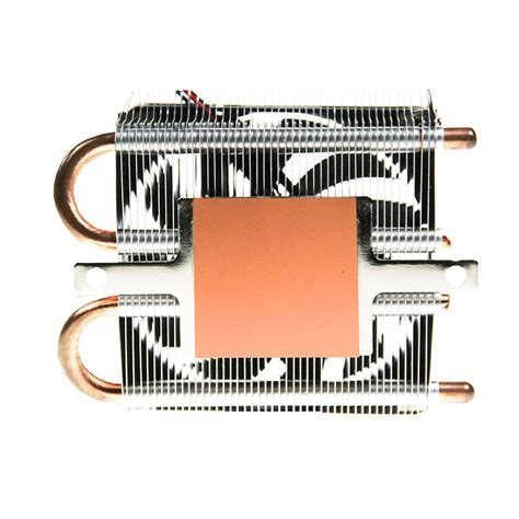 low profile 80mm fan 1u 2u amd socket low profile design cpu air cooler with 2