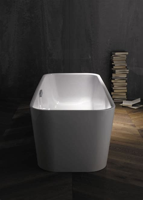 european steel enamel bathtub steel enamel bathtub 28 images bathroom wonderful