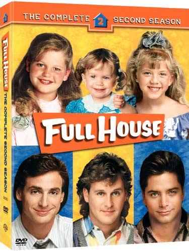 list of full house characters wikipedia the free list of full house episodes nickelodeon wiki