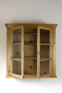 eiche antik möbel h 228 ngeschrank antik bestseller shop f 252 r m 246 bel und